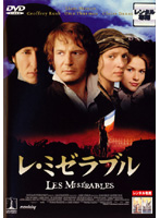 lemiserables_1