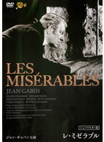 lemiserables_2