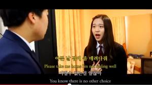 韓国高校生レミゼ