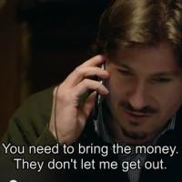【話題】深夜、親友が賭場に金を持ってくるよう懇願するドッキリ動画 – Carlsberg puts friends to the test