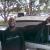 ガソリンスタンドでカラオケする番組プロモーション動画